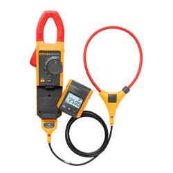 Alicate-Amperimetro-True-RMS-CA-CC-Fluke-381---Com-Display-Removivel---3950806---ant-ferramentas