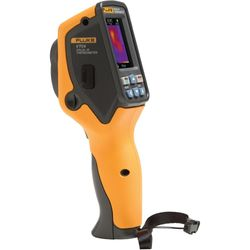 Fluke-VT04-Termometro-Infravermelho---ant-ferramentas-ferramentaria