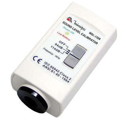 Calibrador-de-Nivel-Sono-Minipa-MSL-1326-ant-ferramentas-ferramentaria