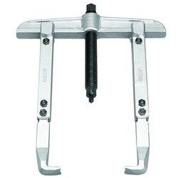 Saca-Polia-com-Duas-Garras-Deslizantes-e-Prolongadores-Gedore-110mm---ANT-Ferramentas