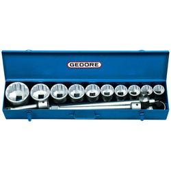 Jogo-de-Soquetes-e-Acessorios-Encaixe-1--Gedore-36-a-80MM---ANT-Ferramentas
