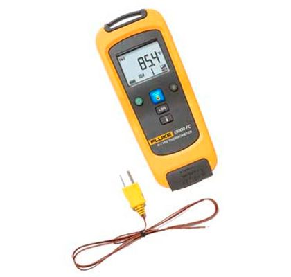 Fluke-t3000-FC---Modulo-de-temperatura-sem-fios-tipo-K