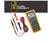 FLUKE-FLK-3000FC-B---Multimetro-Sem-Fio---Fluke-Connect