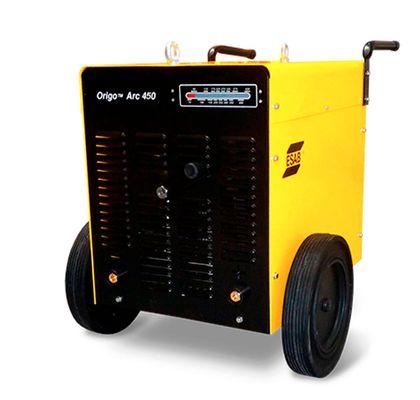 Retificador-de-Solda-ESAB-Origo-Arc-450---Trifasica---406923-ant-ferramentas