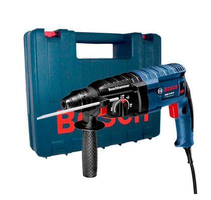 Martelo-Perfurador-BOSCH-GBH-2-24D-220V-800W-Profissional