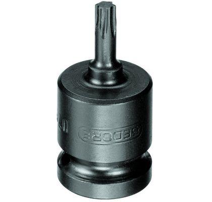 Chave-Soquete-Perfil-Torx-de-Impacto-Encaixe-1-2--Gedore-T70---ANT-Ferramentas