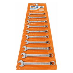 Jogo-de-Chave-Combinada-Tramontina-6-a-22MM---44660210-ant-ferramentas-ferramentaria