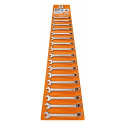 Jogo-de-Chave-Combinada-Tramontina-6-a-22MM---44660217-ant-ferramentas