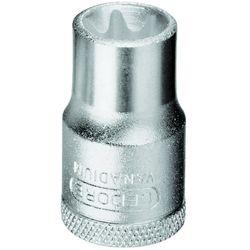 Soquete-Perfil-Torx-Encaixe-1-2--Gedore-E11---ANT-Ferramentas
