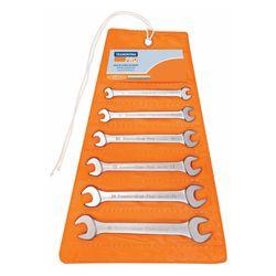 Chave-Fixa-Tramontina-6X7-a-16X17MM---44610206-ant-ferramentas-ferramentaria