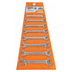 Chave-Fixa-Tramontina-6X7-a-20X22MM---44610208-ant-ferramentas-ferramentaria