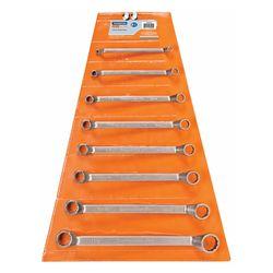 Jogo-Chave-Estrela-Tramontina---44640208-ant-ferramentas-ferramentaria