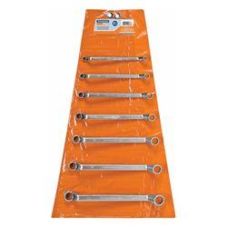 Chave-Estrela-Jogo-Tramontina-8-a-22MM---44630207-ant-ferramentas-ferramentaria