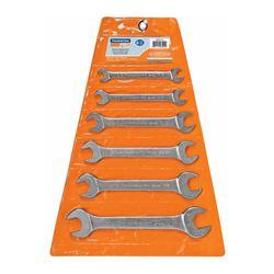 Chave-Fixa-Jogo-Tramontina-3-8-a-1---44620296-ant-ferramentas-ferramentaria