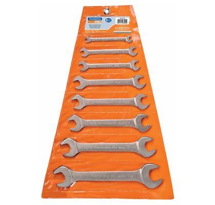 Chave-Fixa-Jogo-Tramontina---44620208-ant-ferramentas-ferramentaria