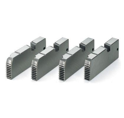 Cossinete-Aco-Rapido-HSS-para-Rosqueadeira-Economy-1-2-a-3-4-BSPT-Rothenberger-ant-ferramentas-ferramentaria