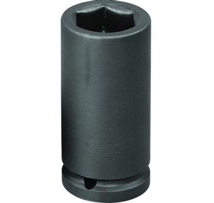 Soquete-Sextavado-Longo-de-Impacto-Encaixe-1-2--Gedore-10MM---ANT-Ferramentas