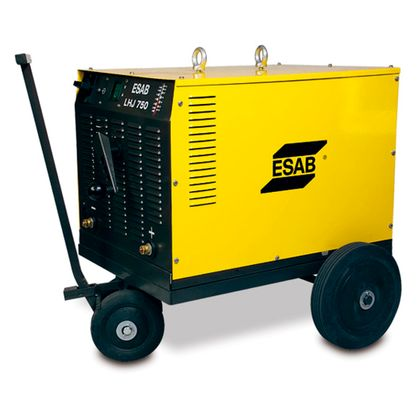 Retificador-de-Solda-Esab-LHJ-750-Trifasico-ant-ferramentas-ferramentaria