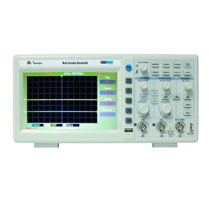 Osciloscopio-Digital-Minipa-MVB-DSO-Series---2-Canais-ant-ferramentas