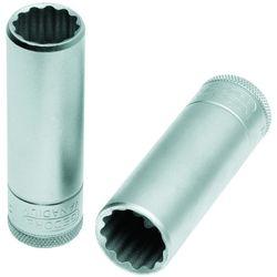 Soquete-Estriado-Longo-Encaixe-1-2--Gedore-32MM---ANT-Ferramentas