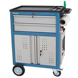 Carro-Oficina-ANT139C-ANT-Ferramentas-ferramentaria