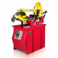 Maquina-Serra-Fita-Starrett-S3420NG-H2-60HZ-3PH---220V-ANT-Ferramentas-ferramentaria