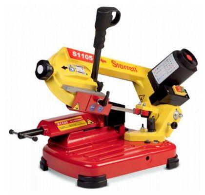 Maquina-de-Bancada-Serra-Fita-Starrett-S1105-F1---Maior-Potencia-850W-ant-ferramentas-ferramentaria
