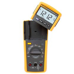Multimetro-Digital-com-Display-Removivel-Fluke-233