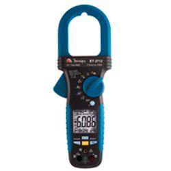 Alicate-Amperimetro-Minipa-ET-3712-True-RMS-CAT-IV-600V-ANT-FERRAMENTAS-FERRAMENTARIA-MEDICAO