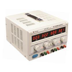 Fonte-de-Alimentacao-Dupla-DC-Regulada-Minipa-MPC-3003-ant-ferramentas-ferramentaria