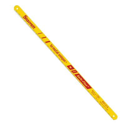 Lamina-para-Serra-Manual-Bimetal-Starrett-BS1218-ant-ferramentas-ferramentaria-2