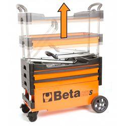 Carro-para-Ferramentas-Tipo-Trolley-Beta---C27S