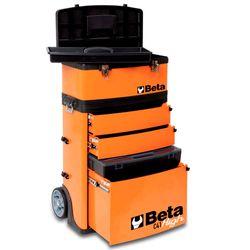 Carro-para-Ferramentas-Tipo-Trolley-Beta---C41H