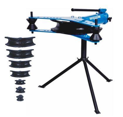 Curvador-de-Tubos-Hidraulico-1-2-a-3-MARCON-4501-ant-ferramentas-ferramentaria