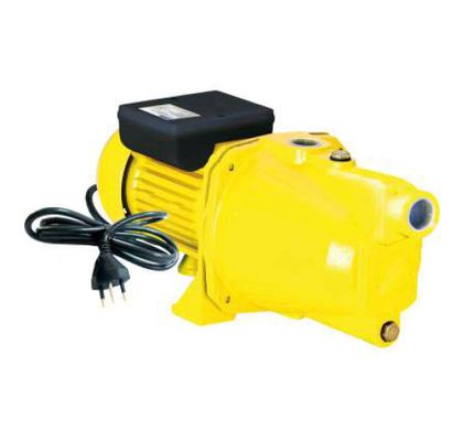 Bomba-D-agua-Autoaspirante-Ferrari-JET-60-1-2CV-Bivolt