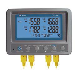 Termometro-de-Quatro-Canais-Minipa-Data-Logger---SD-Card---MT-1044-ant-ferramentas-ferramentaria