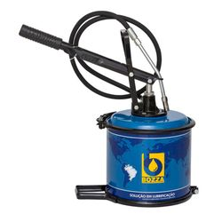 Bomba-Manual-p-Graxa-Bozza---Reservatorio-de-5-kg---Vazao-de-7-g-ciclo-8505-G2-ANT-Ferramentas-ferramentaria
