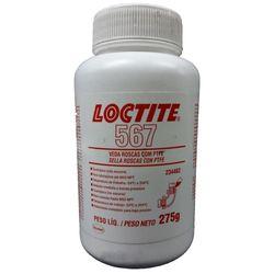 Veda-Rosca-Loctite-567-275g