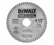 Disco-Diamantado-Segmentado-4--Dewalt-DW47402B---ANT-Ferramentas