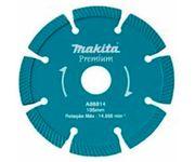 Disco-Diamantado-105mm-para-Serra-Marmore-Makita-A-88814