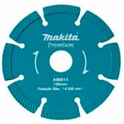 Disco-Diamantado-105mm-para-Serra-Marmore-Makita-A-88814