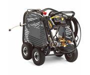 Lavadora-Alta-Pressao-Profissional-KARCHER-HD-10-25-MAXI-220v-ant-ferramentas-ferramentaria