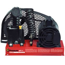 Compressor-Artesiano-Pressure-ART3I-Monofasico