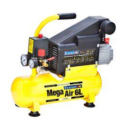 Compressor-de-Ar-Ferrari-C-6L-ant-ferramentas-ferramentaria