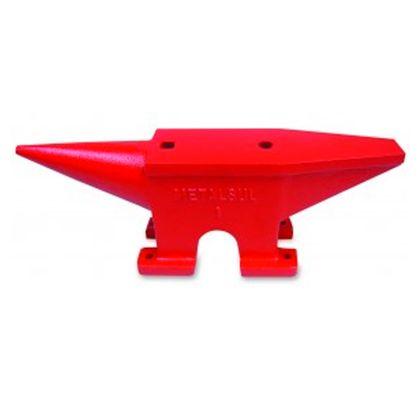 Bigorna-30kg-Metalsul-ANT-Ferramentas-ferramentaria