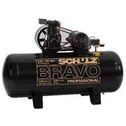 Compressor-de-Ar-Pistao-Bravo-Schulz-10Pes-200L-Trifasico---220-380V-ant-ferramentas-ferramentaria