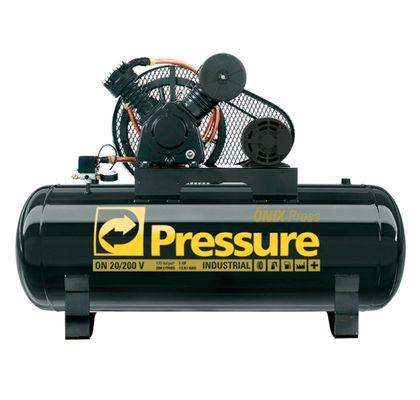 Compressor-de-Ar-Pistao-Onix-Pressure-20pes-200L-Trifasico-ANT-FERRAMENTAS-FERRAMENTARIA
