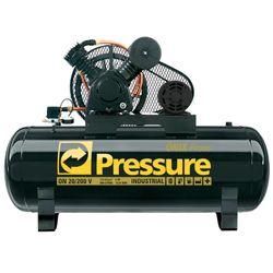 Compressor-de-Ar-Pistao-Onix-Pressure-20pes-250L-Trifasico-ant-ferramentas-ferramentaria