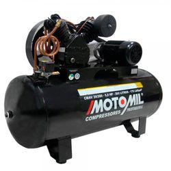 Compressor-de-Ar-Motomil-20Pes-200L-Trifasico-220-380V-ant-ferramentas-ferramentaria