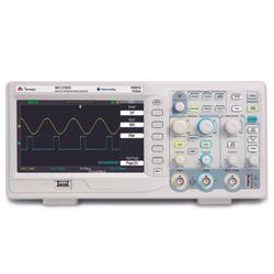 Osciloscopio-Digital-Minipa-100MHz-Interface-USB-MO-2100D